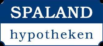 Spaland Hypotheken